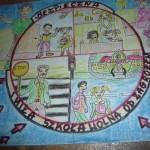 rzecznik praw dziecka 004